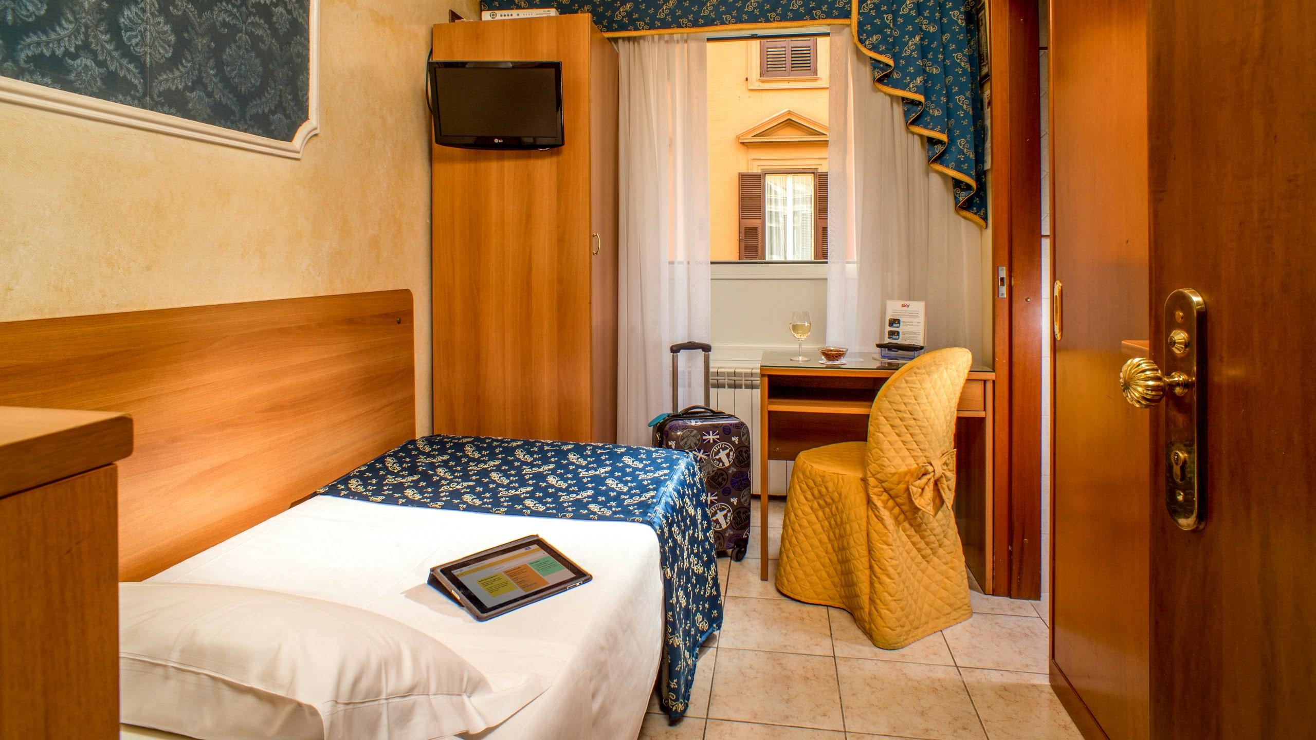 Hotel Assisi Roma Sito Ufficiale
