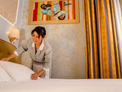 hotel assisi roma servizi 1