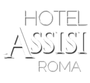 Hotel Assisi Roma